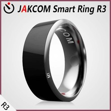 Jakcom R3 Smart Ring New Product Of Hdd Players As Divx Player Iptv Vietnam Vga Player