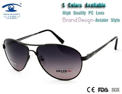 Italy Design Polarized Sunglasses Women Men UV400 Protection Sunglasses Sport Sun Glass arma o de oculos feminina<br><br>Aliexpress