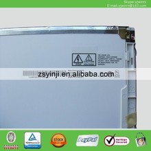 "10.4"" LCD Panel Display Screen  G104SN03 V.0 640*480 TFT-LCD Industrial Display"