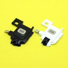 Super Deal Loudspeaker Loud Speaker Buzzer Ringer For Samsung Galaxy S3 Mini i8190 cell phone Repair Parts(China)