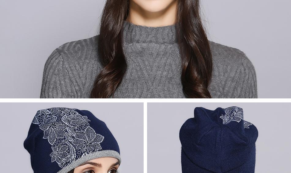 hat female autumn MZ721 (11)
