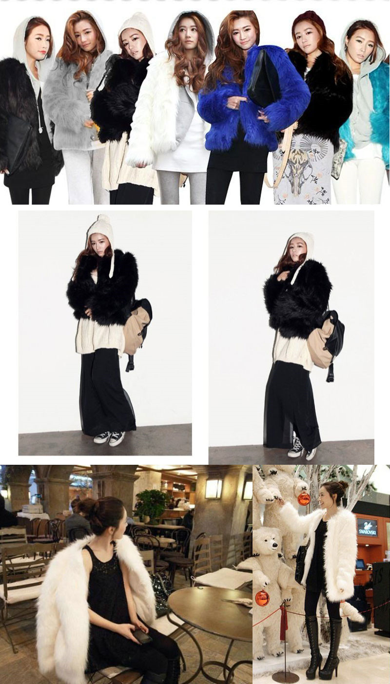 fur coat (11)