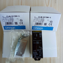 Omron Photoelectric Switches Sensors E3JM-DS70M4-G  New High Quality Warranty For One Year
