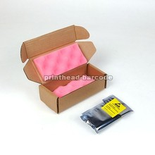ID Card Printhead For Fargo DTC1000 KPE-TIT Thermal Print head,printhead,printer accessories,printer part(China)