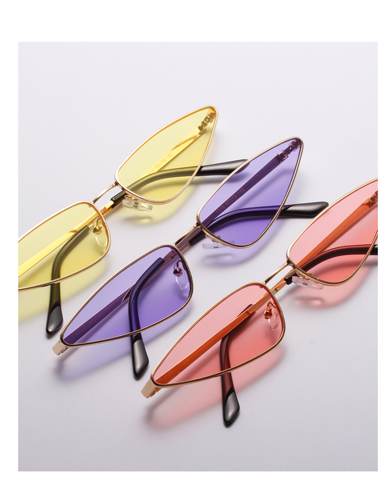 cat eye sunglasses 2005 details (12)