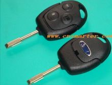 Mouse over image to zoom Details about New Remote Key Shell Case For Ford Focus Mondeo KA Festiva Fusion Suit 3BT