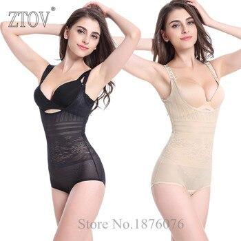 ZTOV post-partum Siamois corset de maternité femmes Taille Formateur Corset Shapewear pour Les femmes Enceintes Sans Soudure Minceur Sous-Vêtements
