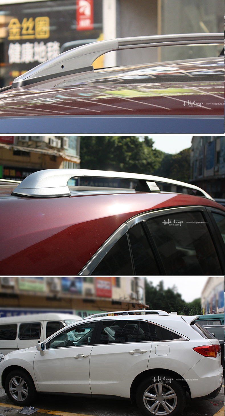 Original style for rdx roof bar roof rack railluggage cross bar original style for rdx roof bar roof rack railluggage cross barinstall with screwsthicken aluminum alloybest recomended us695 fandeluxe Images