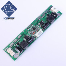 26-65 Inch Universal LED TV Backlight Driver Board LCD Inverter Constant Current Board 12-24V High Power 26-65Inch(China)