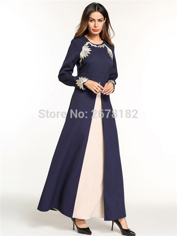 indian dress602
