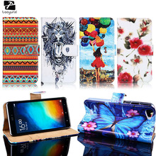 TAOYUNXI PU Leather Mobile Phone Case For Explay Rio Rio Play 5.0 Inch Housing Cover Bag For Explay Rio Rio Play BagCase