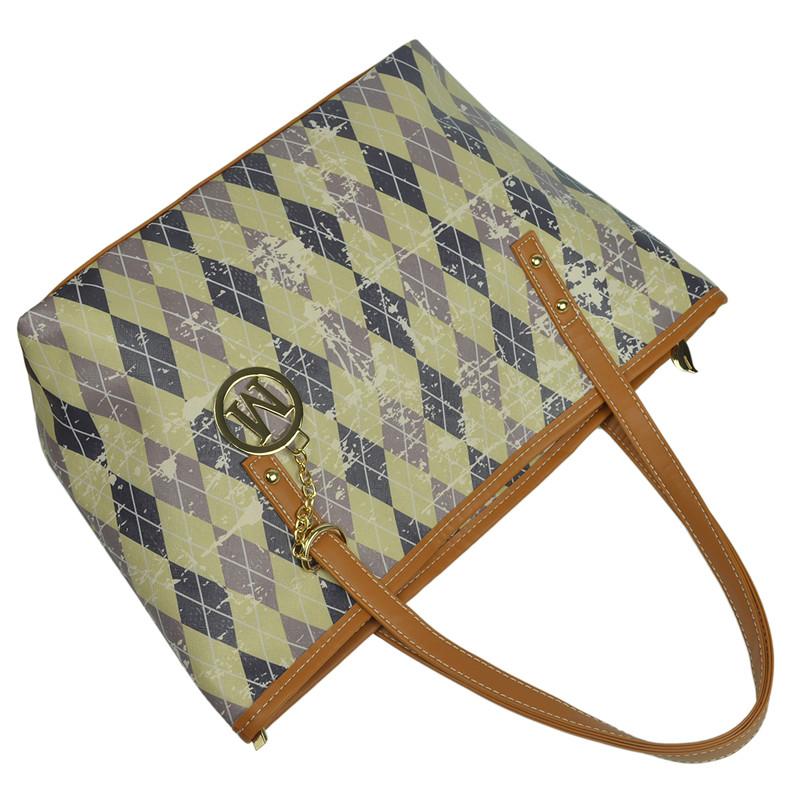 Micom Printed Bag Female Luxury Handbags Women Bags Designer Shoulder Bags Women High Quality Leather Hand Bag Bolsa Feminina 49