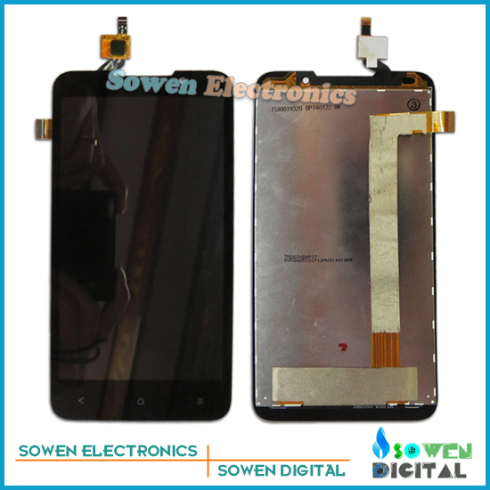 for HTC Desire 516 316 LCD display screen with touch screen digitizer assembly full set<br><br>Aliexpress