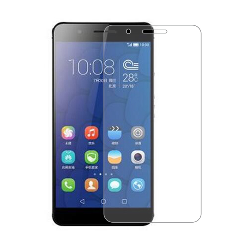 Huawei Honor 6 Plus-2