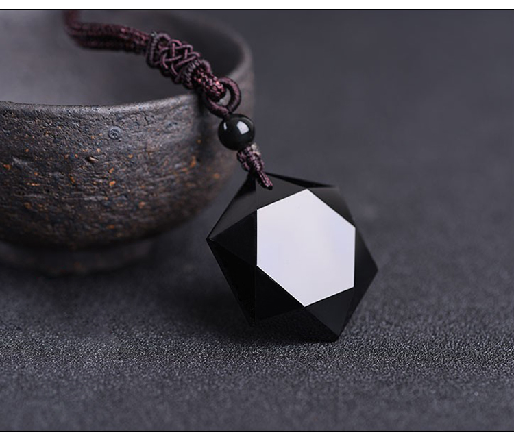 Black-Obsidian-Hexagram-Necklace_02