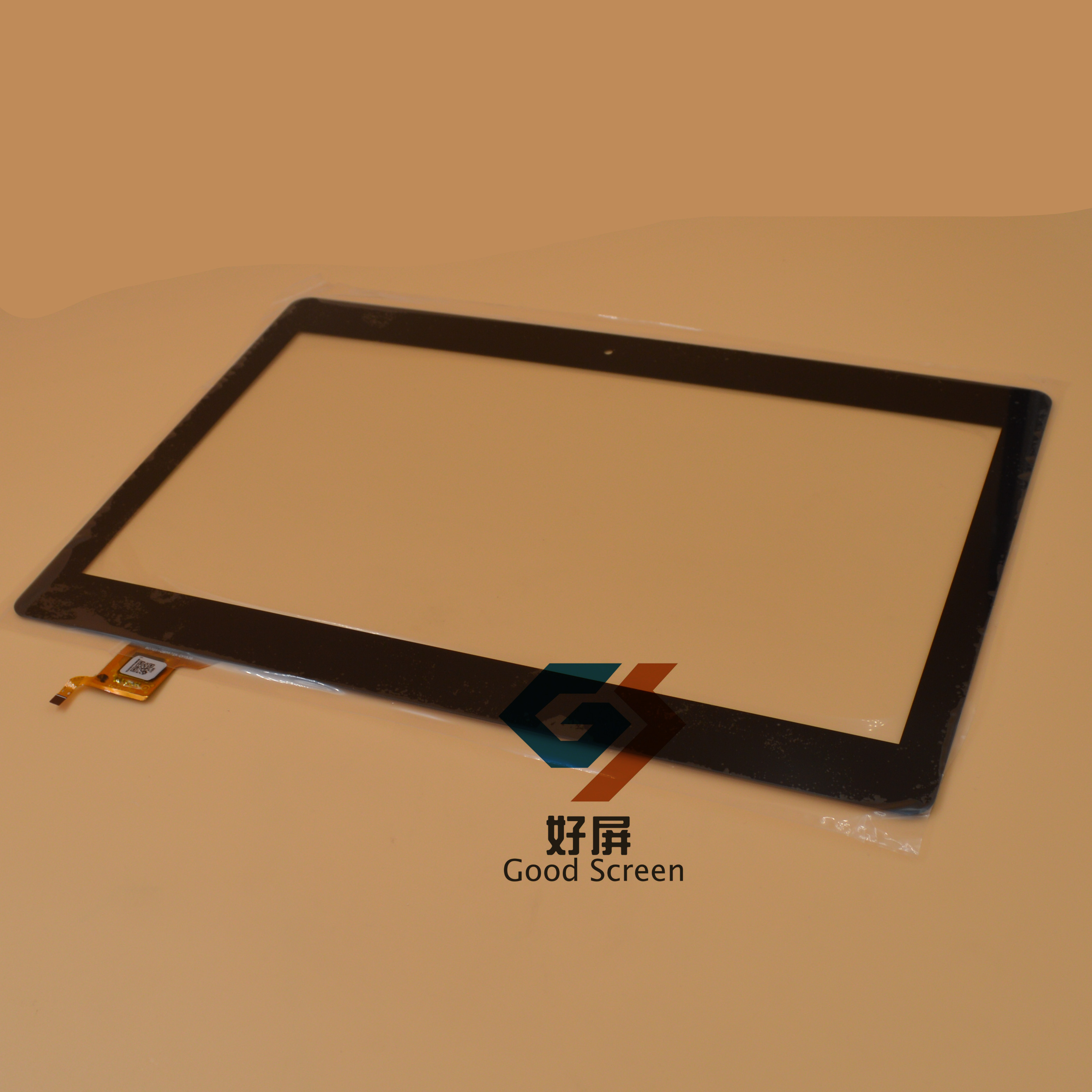 FCF0485-1116 11.6inch capacitive touch screen glass digitizer panel for nextbook tablet pc<br>
