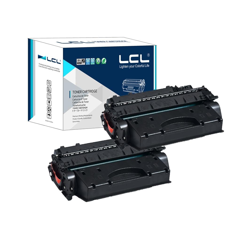 LCL 120  2617B001 2617 B001 (2-Pack ) Black 5000 pages Laser Toner Cartridge Compatible for  Canon  D1120/D1150/D1170/D1180<br><br>Aliexpress