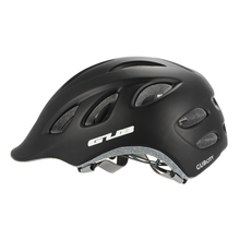 GUB 4Color Mountain Bicycle Helmet 18 Holes Integrally Molded Outdoor Riding Helmet Cycling EPS Safety Cap Bike Casco Bicicleta