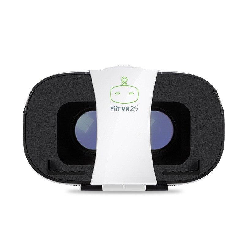 XiaoZhai VR Box With Bluetooth Controller<br><br>Aliexpress