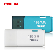 Toshiba USB2.0 u301 portable 32 GB capacity 64 GB can use notebook computer