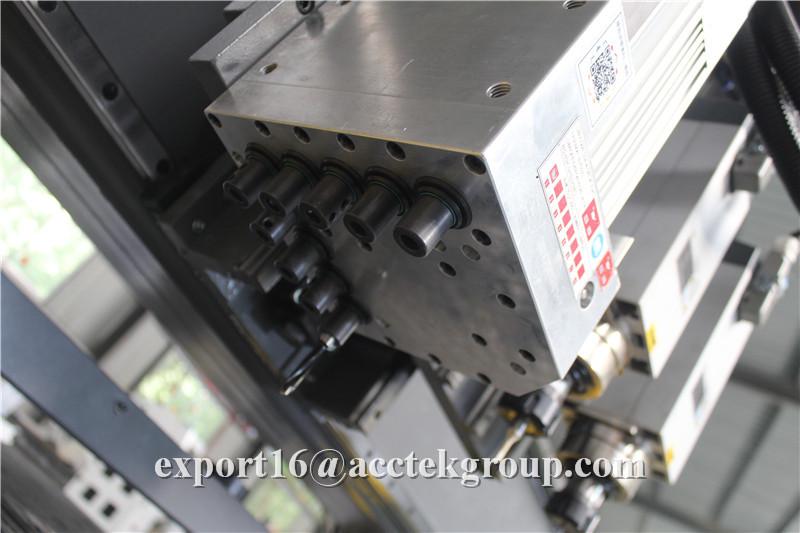 drilling cnc router machine (14)