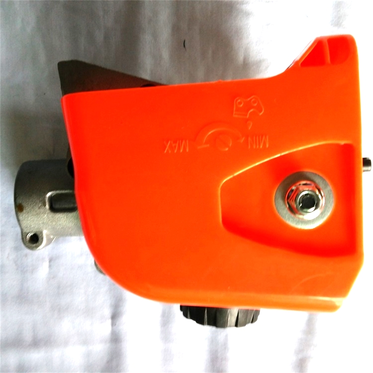 POLE SAW 26MM 9T X 8 MM GEAR HEAD WOKING CASE BOX UNIVERSAL FOR GRADEN POWER EQUIPEMTS TOOLS<br>