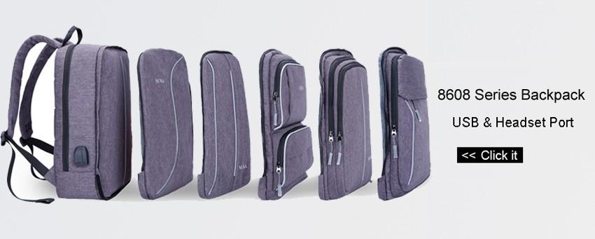 8608-basic-bag