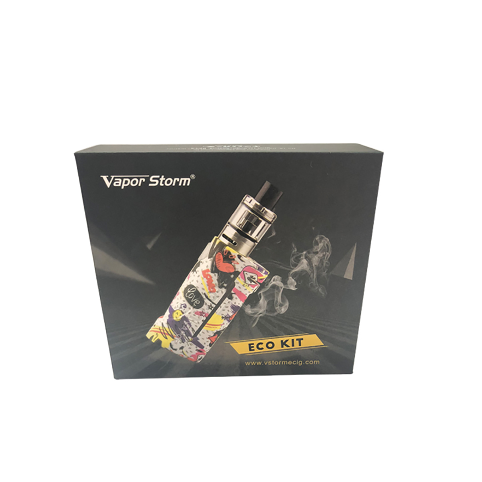 vapor storm ECO kit (4)