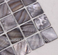 mother of pearl tile backsplash seamless bathroom tiles bath shower tiles 5 sheets per carton