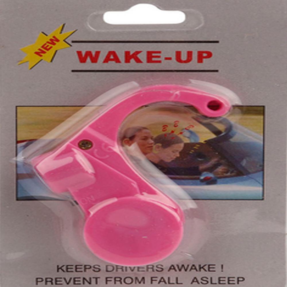Sleepy alarm 08