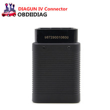 Старт X431 Diagun IV Bluetooth Разъем Старт X431 Bluetooth DBScar адаптер(China)