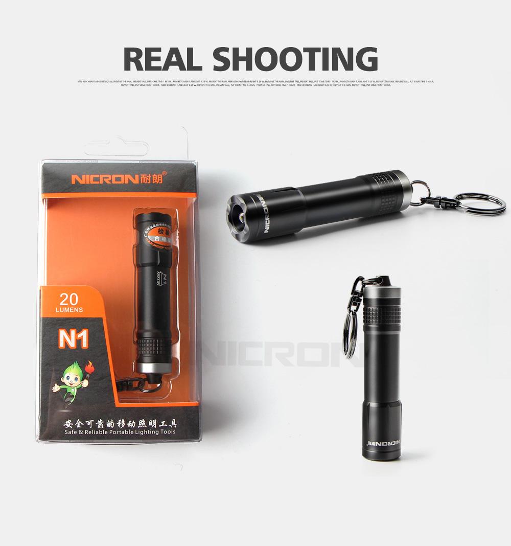 N1_09-led flashlight
