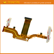 Replacement LCD Screen Ribbon Flex Cable for PSP GO(China)