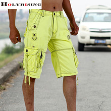 new summer 2016 casual pants 2 fluorescent colors fashion cool high quality cotton leisure pants size 29-36
