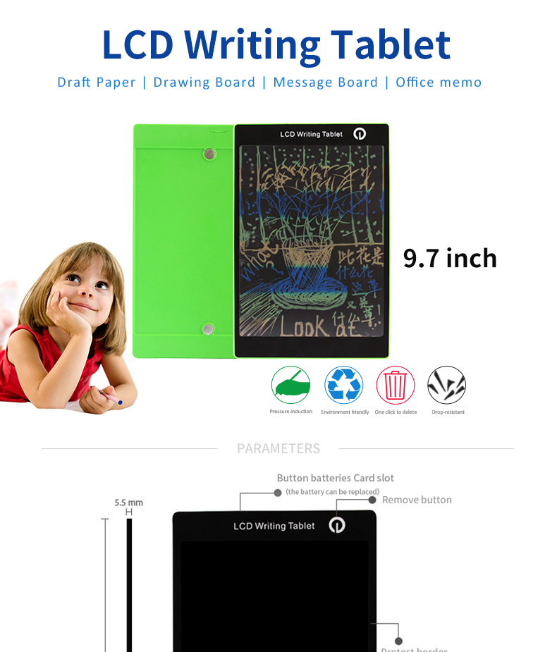 LCD-Writing-Tablet_01