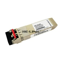SFP-10G-ER - Cisco Compatible 10GBASE-ER SFP+ SMF, 1550nm, 40km, LC(China)