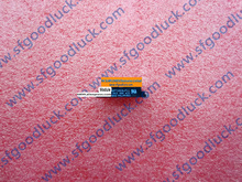 APT10026JFLL Power MOSFET FREDFET Module 1000V 33A ISOTOP(SOT-227)