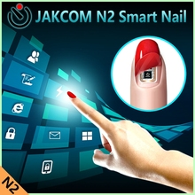 Jakcom N2 Smart Nail New Product Of Radio Tv Broadcasting Equipment As Fm Transmitter Power Video Encoder Qhdtv Iptv Account