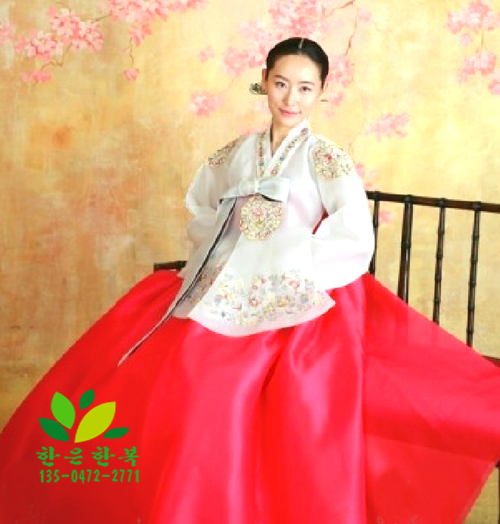 Vietnam culture vietnamese traditional weddings