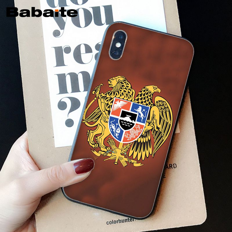 Russia Coat of arms Double headed eagle