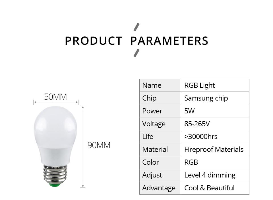 rgb led lamp e27 (11)