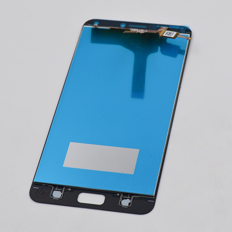 Zenfone 4 Max ZC554KL LCD4