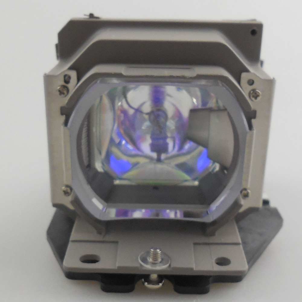 Replacement Projector Lamp LMP-E191 For SONY VPL-ES7 / VPL-EX7 / VPL-EX70 / VPL-BW7 / VPL-TX7 / VPL-TX70 / VPL-EW7 Projectors<br>