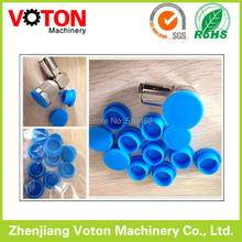 free shipping N male/Plug  Dust Cap plastic material