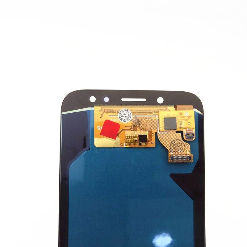 J730 LCD