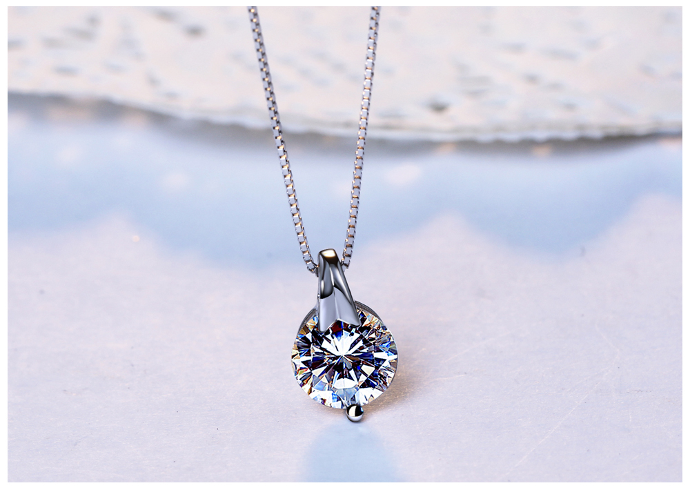 silver 925 charm (8)