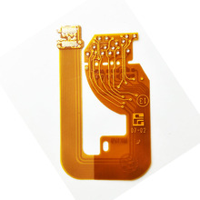 Original high quality Replacement Parts for nokia 8910 mobile phone Flex Cable