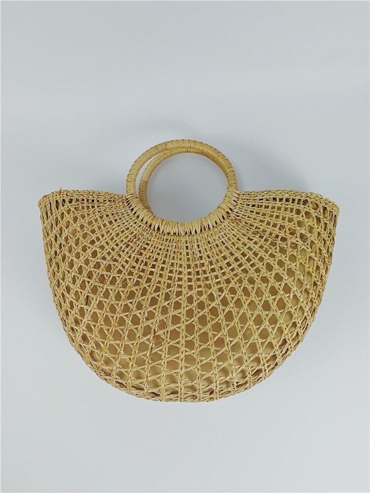 women straw bag5