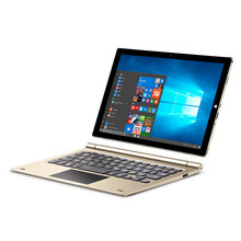 Teclast Tbook 10S intel cherry trail Z8300 Quad-Core 4GB ram 64GB Rom 10.1 inch 1920*1200 IPS Win 10+Android 5.1 WiFi Tablet PC(China)
