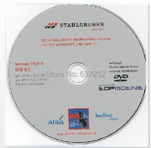 Car repair software 2011 ATRIS Q1 auto parts search software free shipping